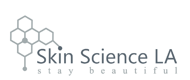 SkinSciencela